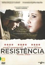 Resistência