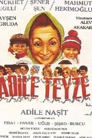 Adile Teyze 1983