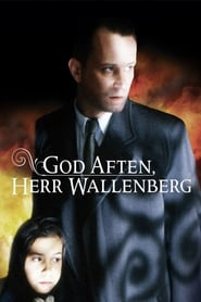 God afton, Herr Wallenberg
