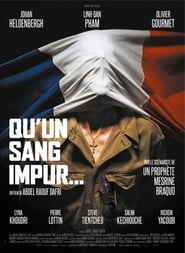 Qu'un sang impur… en streaming