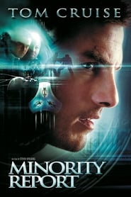 Image Minority Report