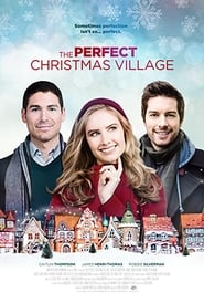 Christmas Perfection (2018) Watch Online Free