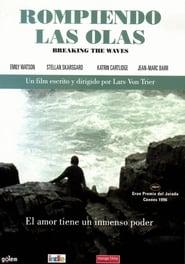Ver Rompiendo las olas