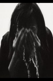 Transformations (1972)