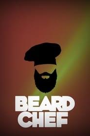 Beard Chef 2014