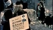 Le Mariage de Maria Braun images
