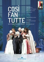Così fan tutte - Salzburg Festival 2013