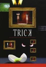 Trick 2000