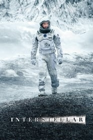 Interstellar Online Subtitrat (2014)