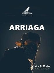 Arriaga (2019)