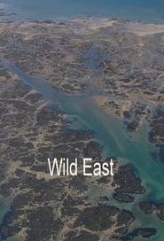 Wild East movie