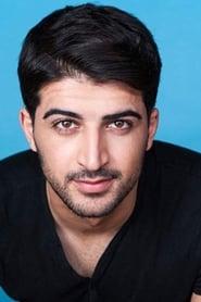 Khalid Klein isHasan