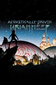 Uriah Heep: Acoustically Driven 2001
