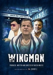 WingMan : The Movie | Watch Movies Online