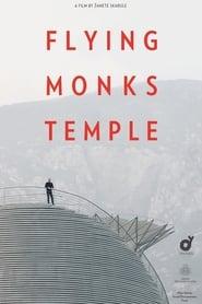 Flying Monks Temple (17 ) Online Cały Film Lektor PL
