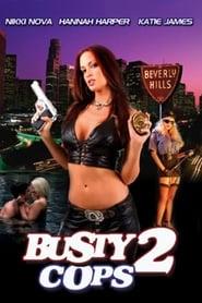 فيلم Busty Cops 2 مترجم