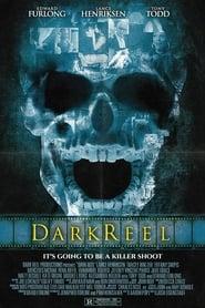 Dark Reel - Blood Movie 2008