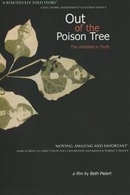Out of the Poison Tree (2008) Zalukaj Online Cały Film Lektor PL