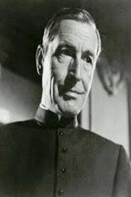Ángel Garasa