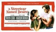 A Streetcar Named Desire Images