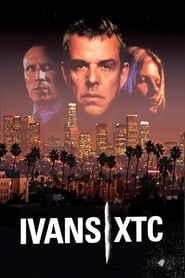 Poster for ivans xtc.