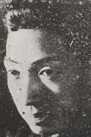 Ichizô Nakagawa