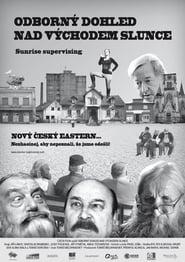 Odborný dohled nad východem Slunce (2014) Online Cały Film Lektor PL