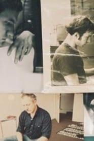 Electro-Pythagorus: A Portrait of Martin Bartlett
