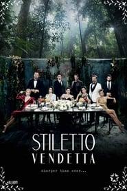 Stiletto Vendetta: Season 2