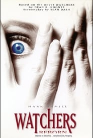 Watchers Reborn (1998)