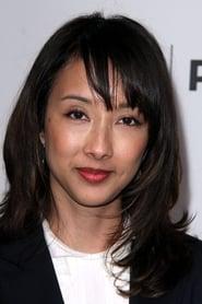 Maurissa Tancharoen