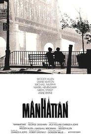 Manhattan 1979
