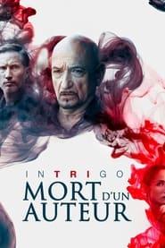 Voir Intrigo : mort d'un auteur streaming complet gratuit | film streaming, StreamizSeries.com