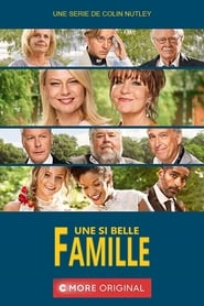 Une si belle famille - Madame Serie Streaming