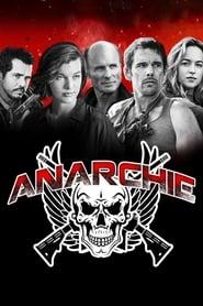 Anarchie [2014]