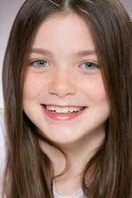 Phoebe Farnham