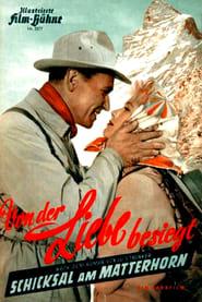 Von der Liebe besiegt 1956