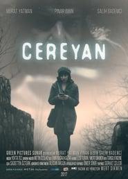 Cereyan (2017) Online Cały Film Lektor PL