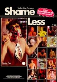 Shame//Less (2021)
