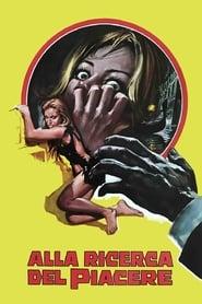 Alla ricerca del piacere (1972)