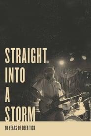 Straight Into a Storm (2018) CDA Online Cały Film Zalukaj