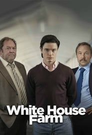 White House Farm Online Lektor PL