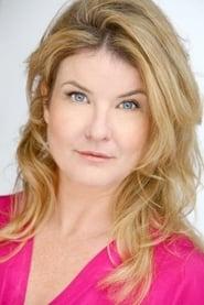 Profil de Pippa Hinchley