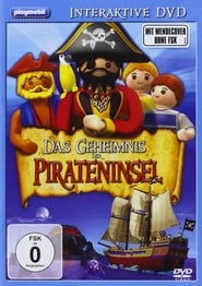 Playmobil: The Secret of Pirate Island – Playmobil: Τα μυστικά του νησιού των πειρατών