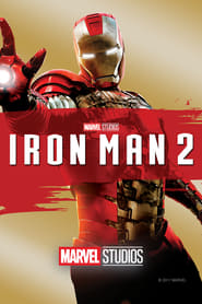 Watch Iron Man 2