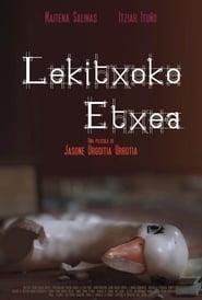 Lekitxoko Extea [2020]