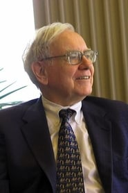 CNBC' Warren Buffett: Investor. Teacher. Icon.