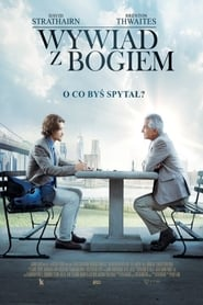 Wywiad z Bogiem / An Interview with God (2018)