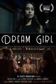 Watch Dream Girl (2019)