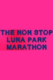 Tiny Tim: The Non-Stop Luna Park Marathon 1979
